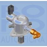 Kit Pompa Alta Pressione FORD FUSION (USA)
