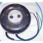 Serbatoio toroidale ICOM F86 JTG INTERNO - D. 580, H. 200, LT 44
