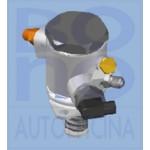 Kit Pompa Alta Pressione A6 2,0 AVANT