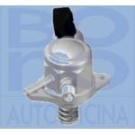 Kit Pompa Alta Pressione FORD F150