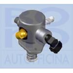 Kit Pompa Alta Pressione HONDA CIVIC 1.5