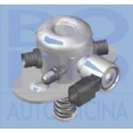 Kit Pompa Alta Pressione MINI COUNTRIMAN 1,5
