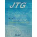 JtgCommon Rail Booklet