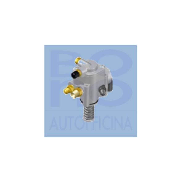 KIT POMPA ALTA PRESSIONE AUDI A3 - S3 - TT 2000, GOLF 2.0 TSI