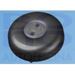 Serbatoio toroidale assemblato solo per impianto  JTG ICOM -  680x220 - 64L  -  SUBARU FORESTER