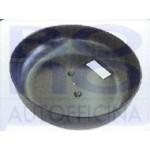 Protezione in lamiera per F86 JTG diametro 580