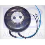 Serbatoio toroidale ICOM F86 JTG INTERNO - D. 600, H. 200, LT 43